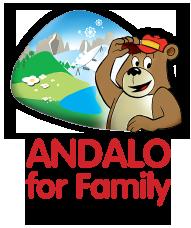 andalofamily