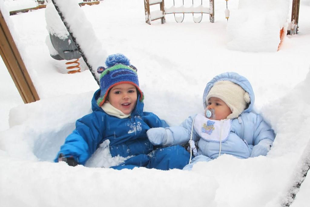 inverno-bambini-hotel-abete-bianco-andalo